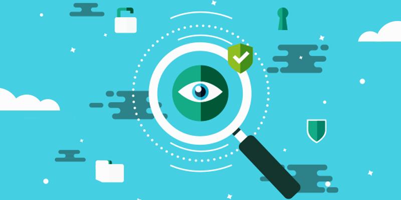 Marketing Digital Mobil - Agentie de publicitate online